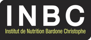 Logo INBC maj grand